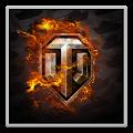 App WoT Widget apk for kindle fire