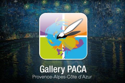 Gallery PACA