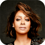 La La Anthony APK Image