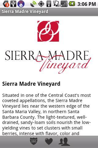 Santa Barbara County Vintners