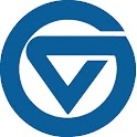 GVSU Laker Mobile icon