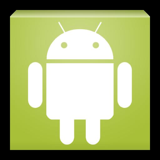 Android aplikacija Balkan Android na Android Srbija