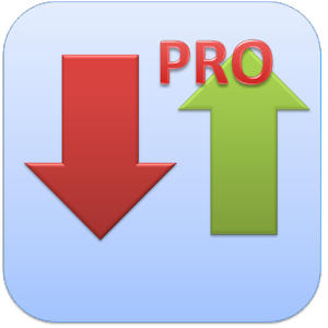 Stocks n More Pro For PC / Windows 7/8/10 / Mac – Free Download
