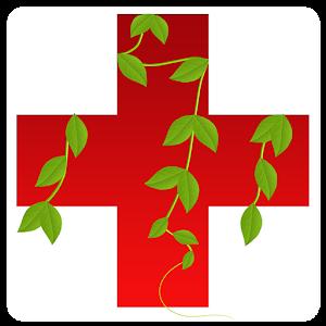 Download Bangladeshi Herbs APK