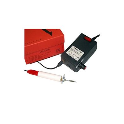 Acheter Pyrograveur Multi Fonction Basse Tension Pyrographe R200