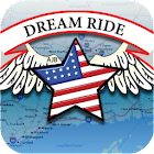 Dream Ride icon