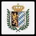 Bayerischer Yacht-Club e.V. Icon