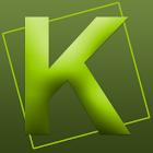 Kaizen eCommerce icon