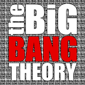 big bang theory trivia board game instructions