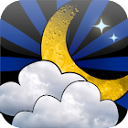Deep Sleep Hypnosis icon