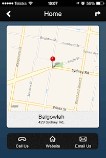 Balgowlah Preschool - screenshot