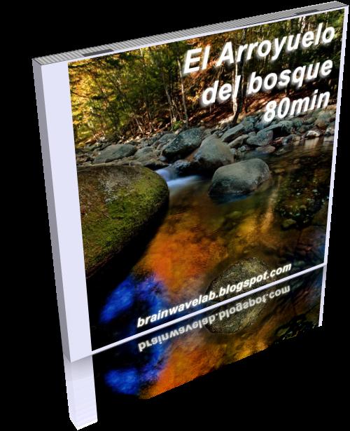 El Arroyuelo del Bosque.png