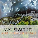 Famous Paintings - Art History