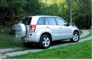 Suzuki_GrandVitara2_640x408