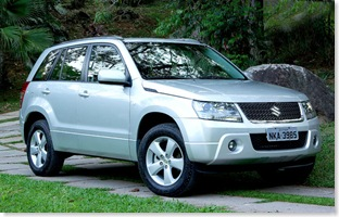 Suzuki_GrandVitara_640x408