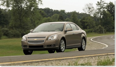 2009-chevrolet-malibu-ltz4