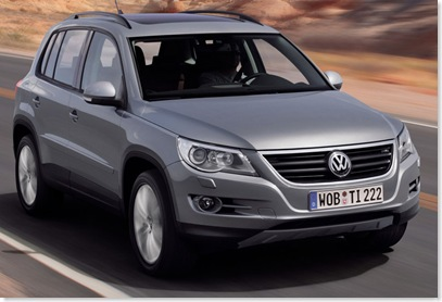 vw-tiguan-01