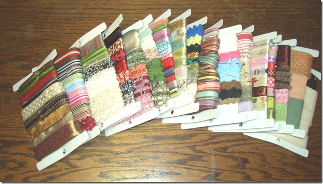Ribbon Storage _SaK 002