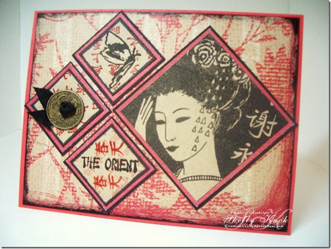 SC184The Orient_sak