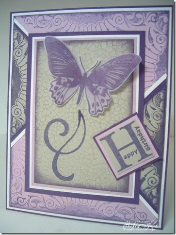 SC188 Birthday Butterfly_SaK 001