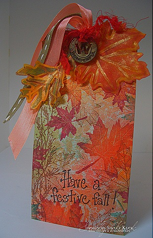 Fall Harvest Tag-SaK 001