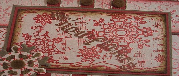 SC193 Red Flakes_SaK