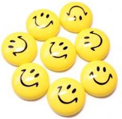 1067469_smile