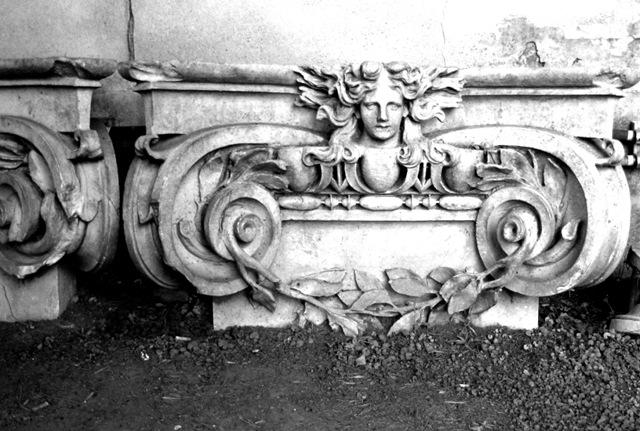 mndad - capitel 1