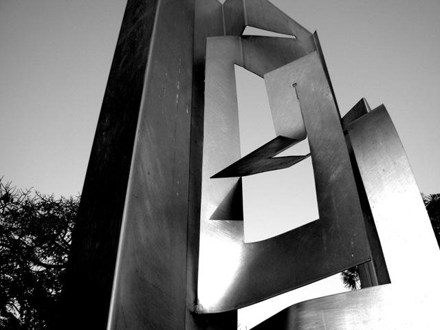 monumento jardines recoleta