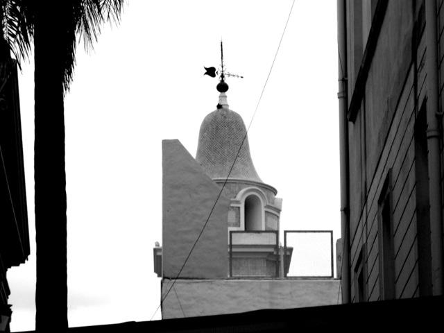 Iglesia del Pilar 45