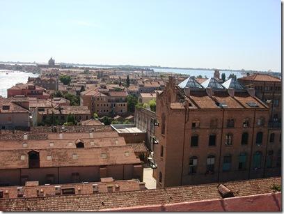 Venice Day 1 021