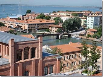 Venice Day 1 028