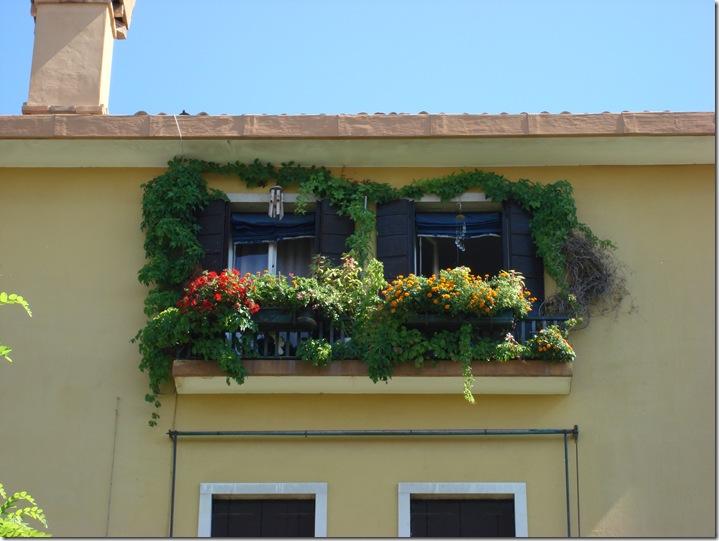 Venice Day 1 086