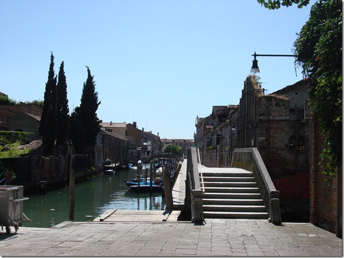Venice Day 1 046