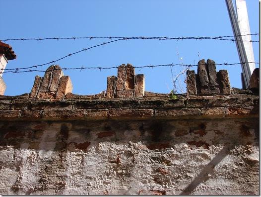 Venice Day 1 090