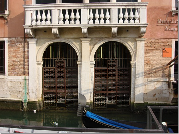 Venice Day 2 151