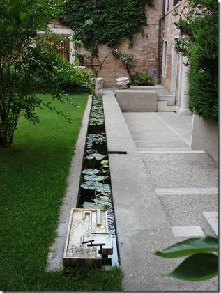 Venice Day 2 103