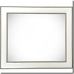 patent frame mirror vivre