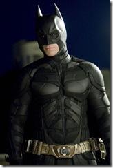 batman_41300a