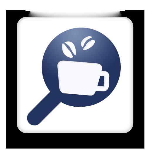 外語應用匯總 教育 App LOGO-APP試玩