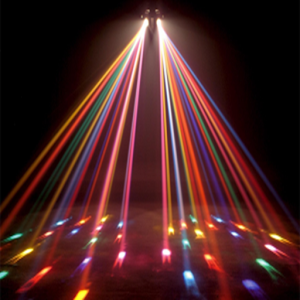 Disco LaserLights For PC (Windows & MAC)