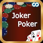 Joker Poker icon