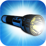 LED Flashlight HD + SOS 1.92 Apk