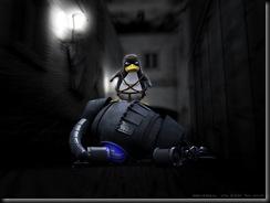KillerTux_1600x1200