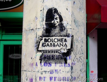 bolche