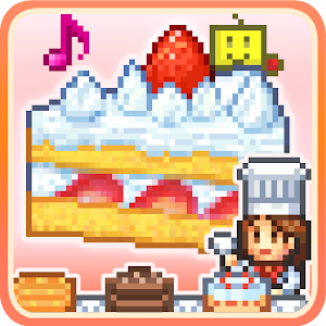Bonbon Cakery For PC (Windows & MAC)