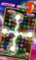 Screenshot of Jewels Mine