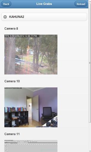 【免費媒體與影片App】iSpyConnect-APP點子