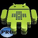 Resta 1 Pro icon