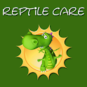 Reptile Care icon